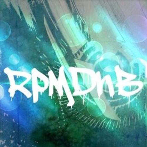 RpMDnB's avatar
