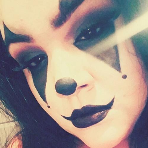 Deanie's avatar