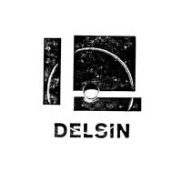 Delsin Records