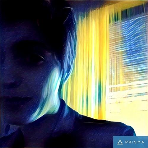 Milica Lucis Caelum's avatar