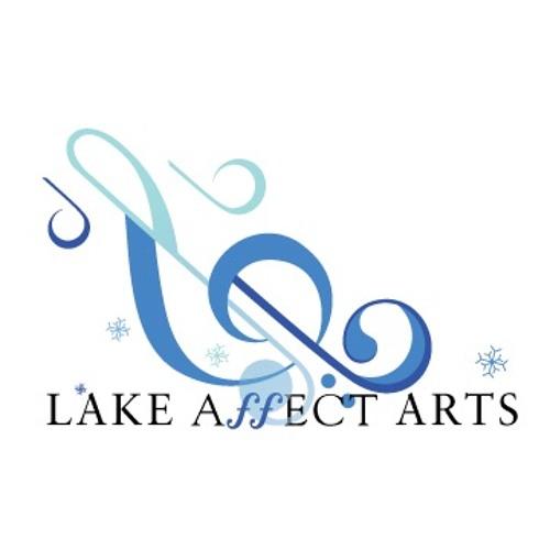 Lake Affect Arts's avatar
