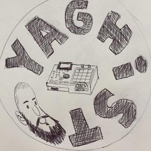 Yaghist's avatar