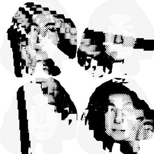 takumatto's avatar