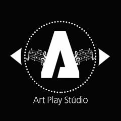 Art Play Beats ( DJ ANDRE )