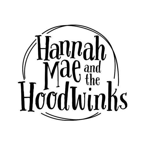 Hannah Mae and the Hoodwinks's avatar