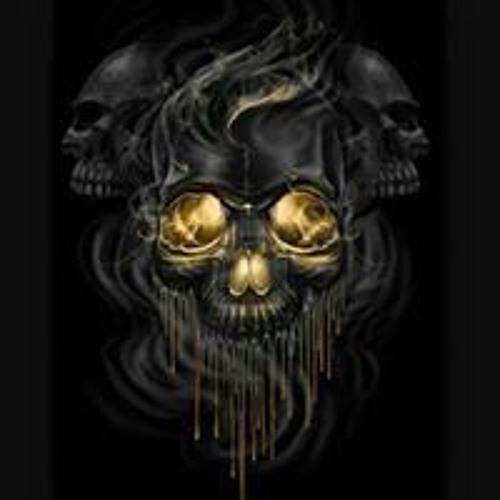 Jonatan Rios's avatar