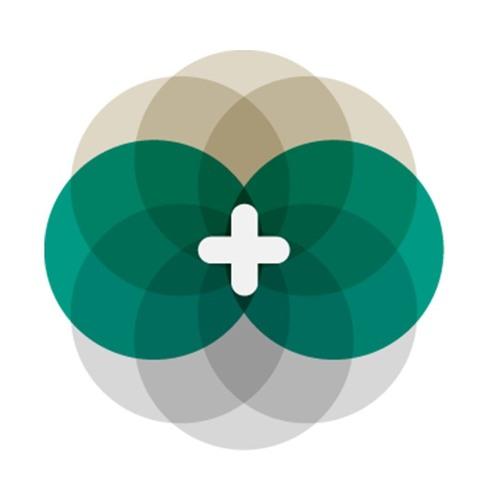 radiowebsimepe's avatar