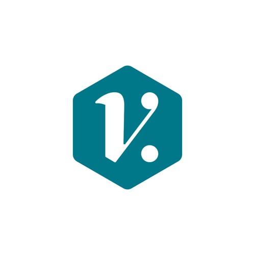 Voister's avatar