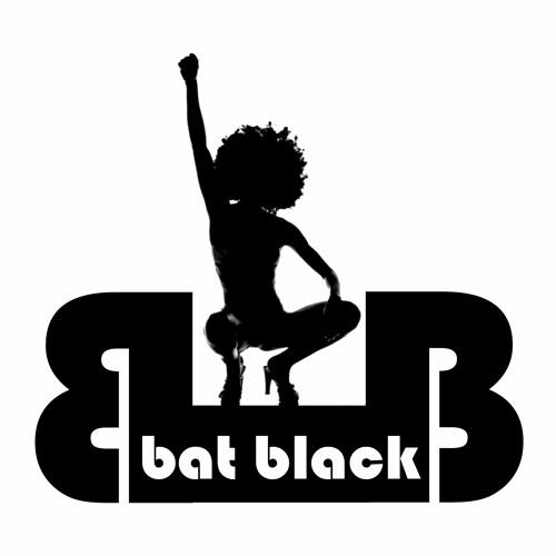 Bat Black's avatar