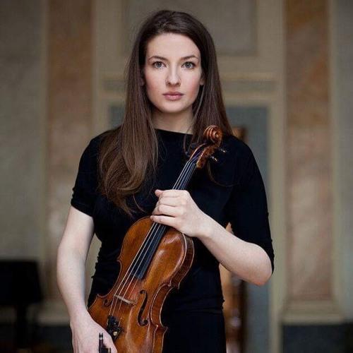 Johannes Brahms - Sekstet smyczkowy nr 1 op.18