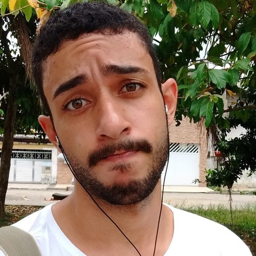 Lucas Rodrigues: Lucas Rodrigues's Likes On SoundCloud