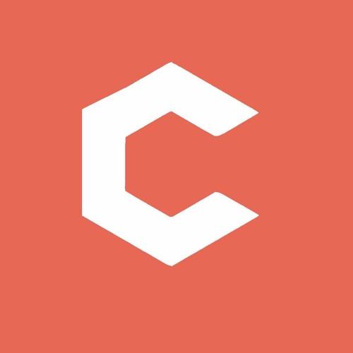 Codefiction's avatar