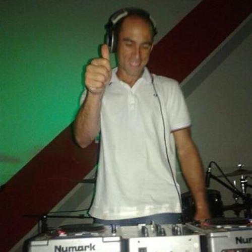 Dj Bruno Procopio's avatar