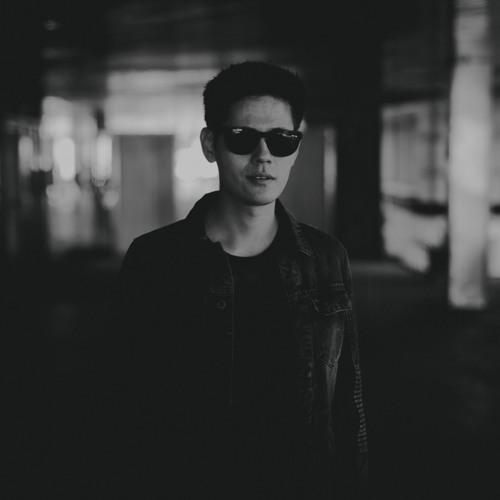 Minoru Hirata's avatar