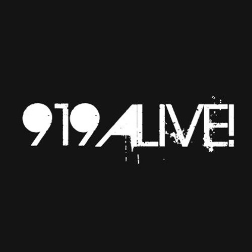 919Alive's avatar