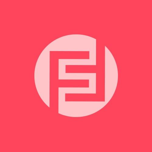 Finanças Femininas's avatar