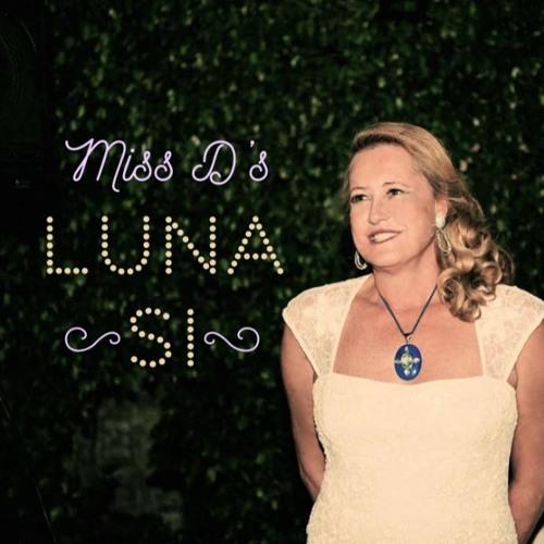 Miss D's Luna Si's avatar