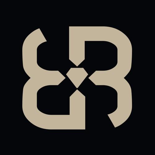ʙ-ʀᴇᴛᴛᴀ's avatar