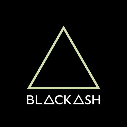 BLACKASH's avatar
