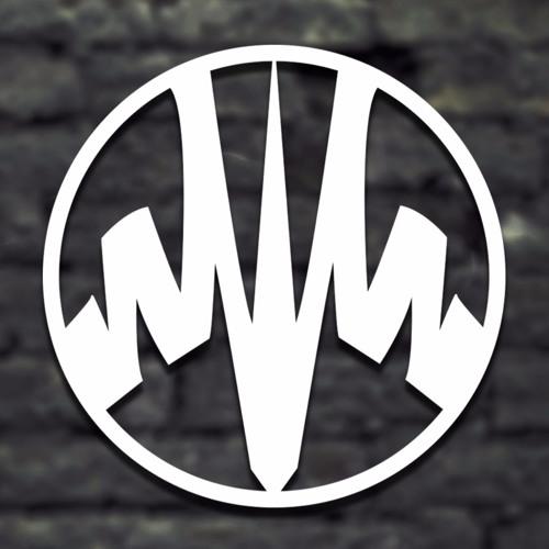 Madness Meeting's avatar