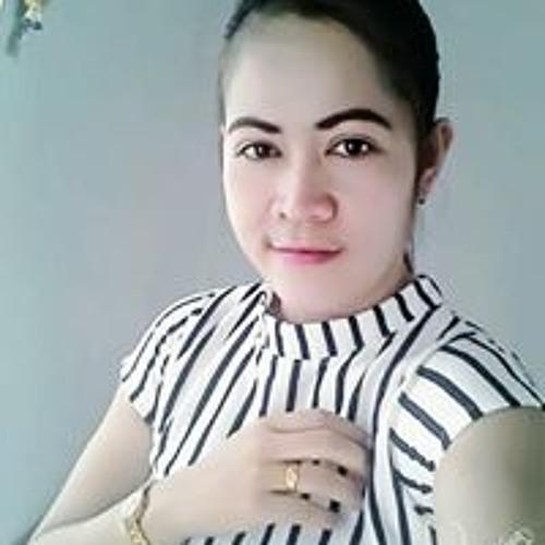 Donraya Konsila's avatar