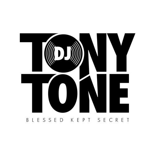 DJ Tony Tone BKS's avatar