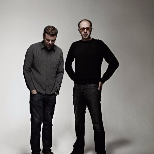 The Chemical Brothers's avatar