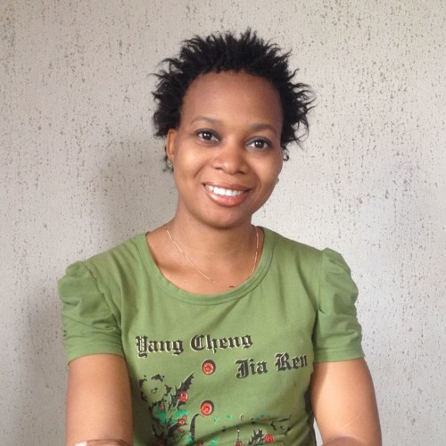 Rebflora's avatar