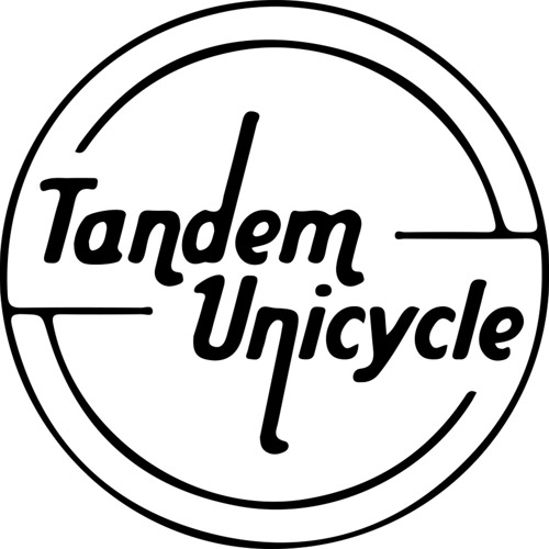 Tandem Unicycle's avatar