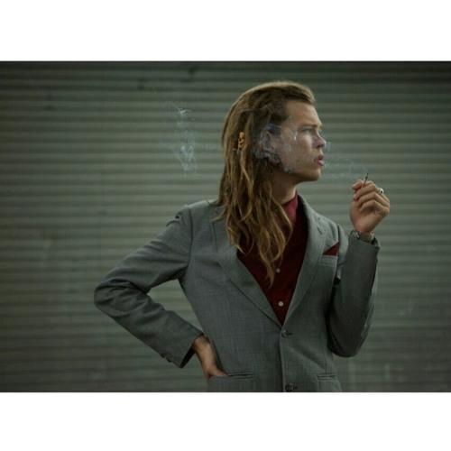 Wails Worety's avatar