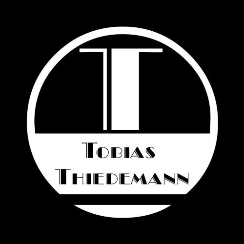Tobias Thiedemann's avatar