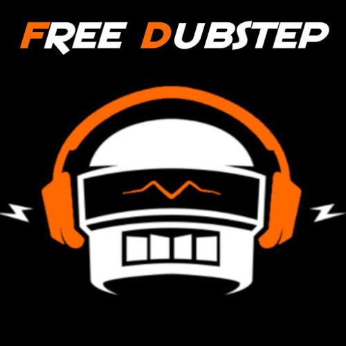 FREE DUBSTEP's avatar
