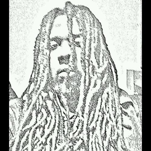 Big Lay's avatar