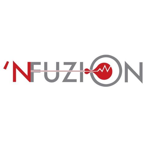 N Fuzion Music's avatar