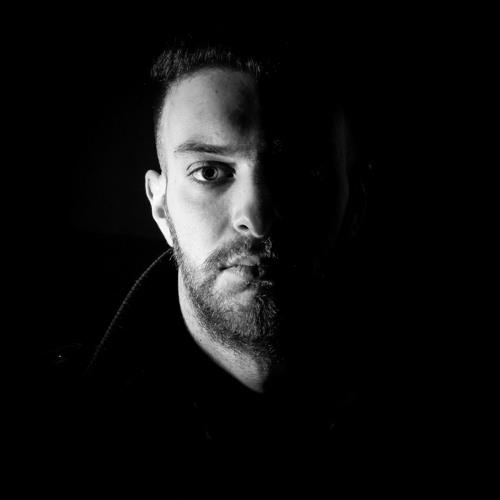 Emiliano Benedetti's avatar
