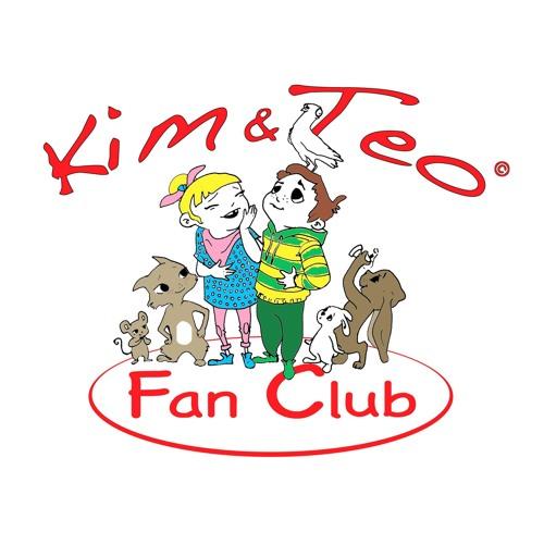 By Kimteo's avatar