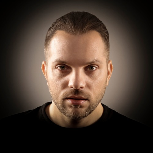 Vlad Lucan's avatar
