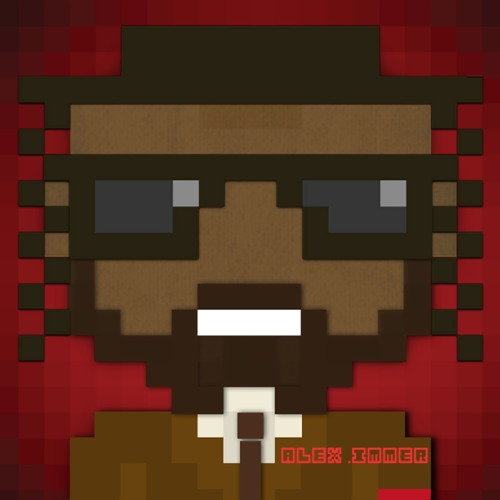 Alex.Immer's avatar