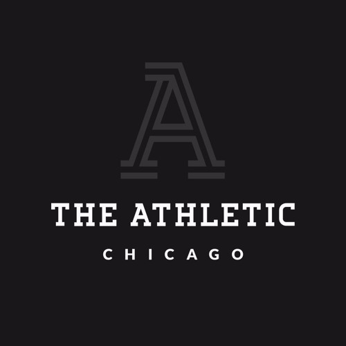 The Athletic's Blackhawks podcast - feat. John Dietz