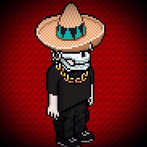 ⚠ Bryan Cardona.'s avatar