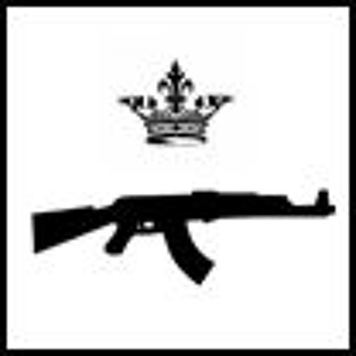 déantoir_beatz's avatar