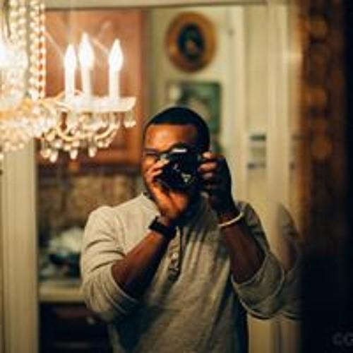 jay5soul's avatar