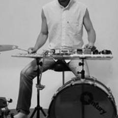 Lucio Pereira