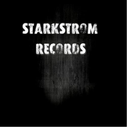 STARKSTROM RECORDS's avatar