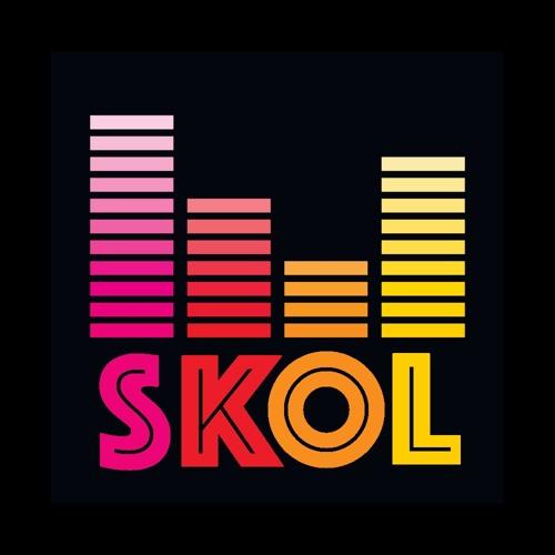 SKOL's avatar