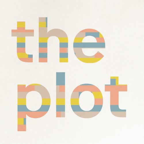 THE PLOTmusic's avatar
