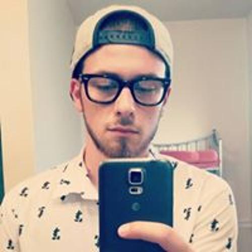 Chris Vecchiarelli's avatar