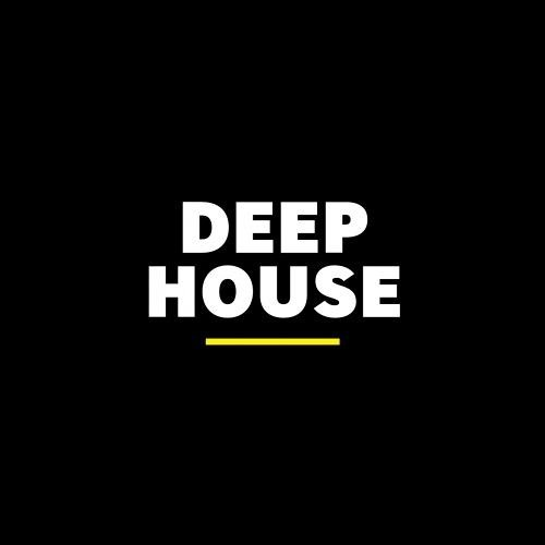 Jamie mcguchan free listening on soundcloud for Deep house music djs