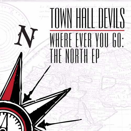 Town Hall Devils's avatar
