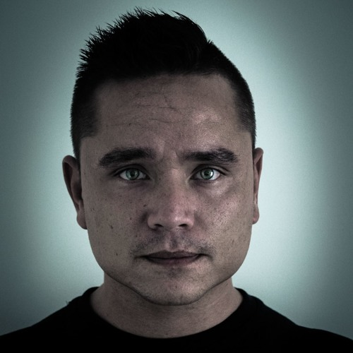 DnBar's avatar